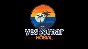 Hostal yes&mar